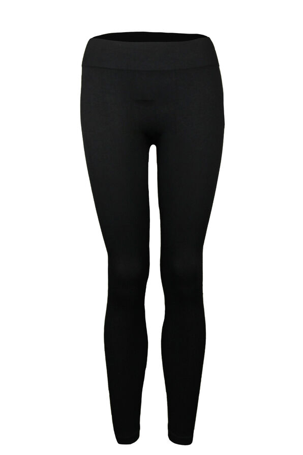 Perfect Fit High Waist Legging, , original image number 0