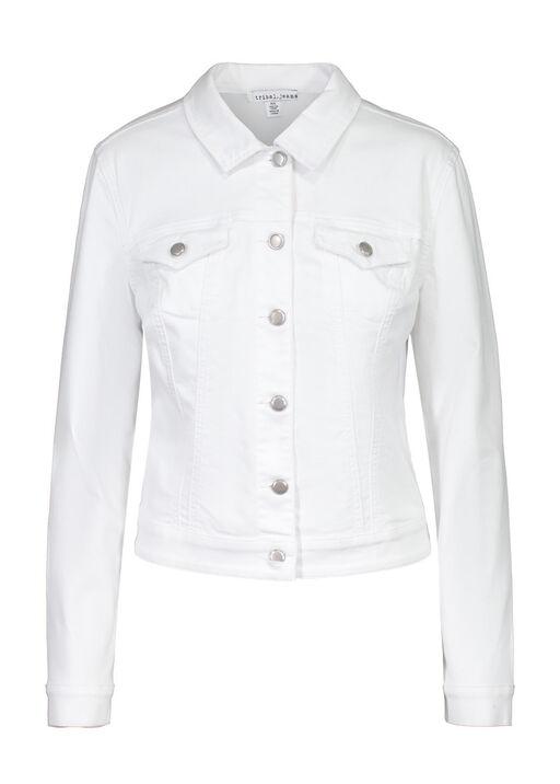 Classic Jean Jacket, , original