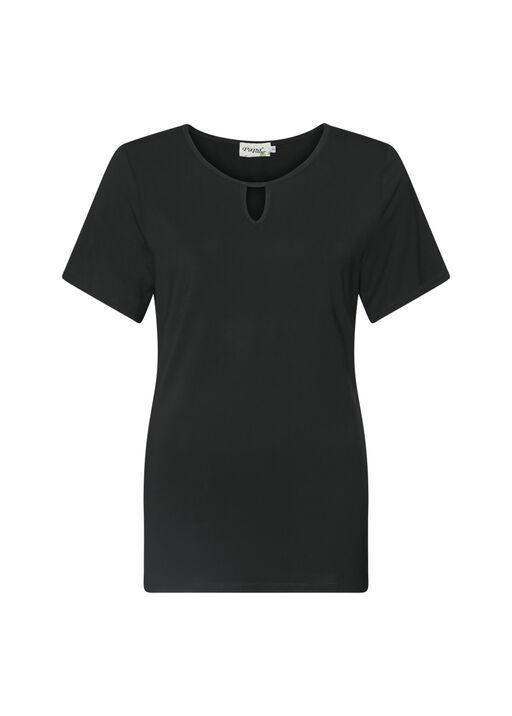 Leslie Bamboo Shirt, , original