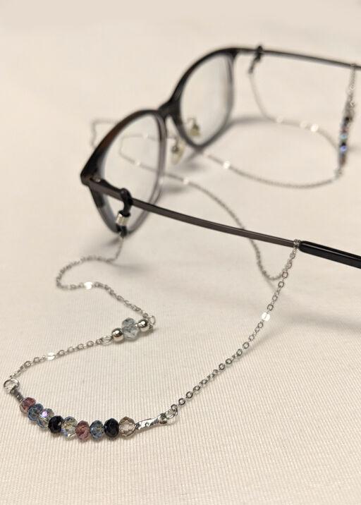 Glasses Holder, , original