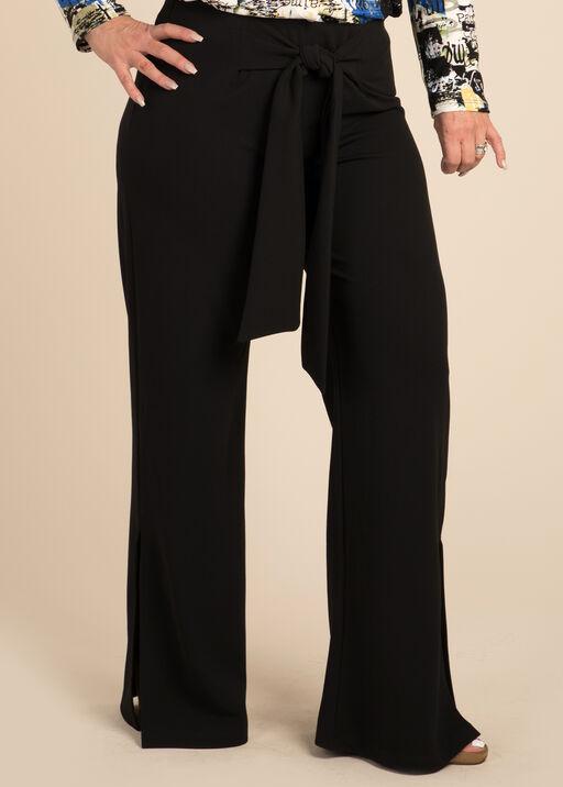 Take a Bow Pants, Black, original