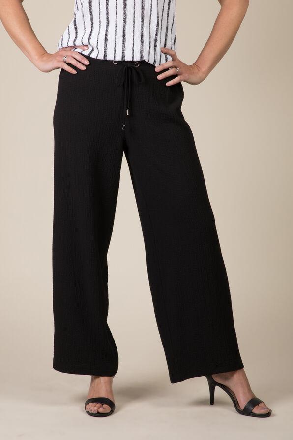 Serenity Pants, Black, original image number 0