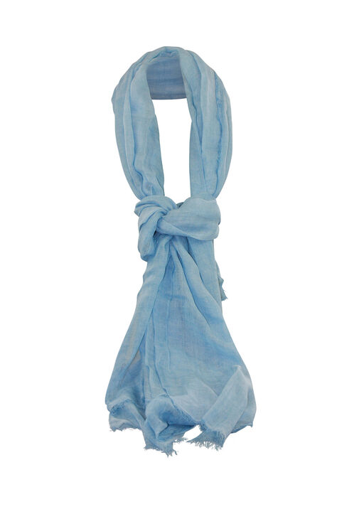 Sparkle Dusted Rectangle Scarf , , original