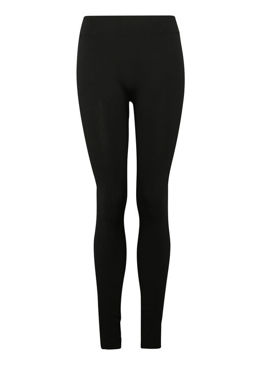 Fleece Lined Leggings , , original