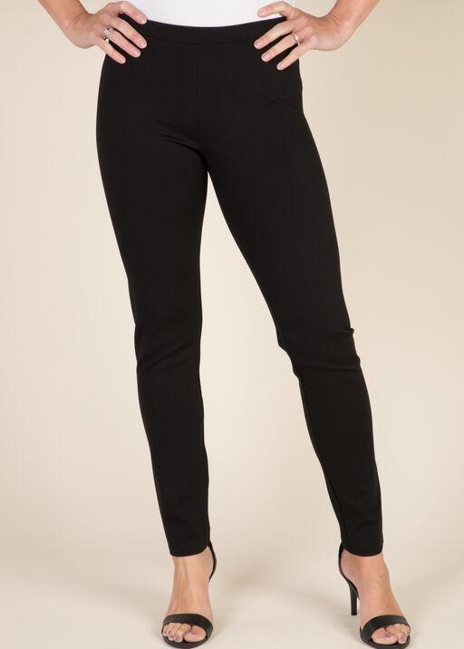 Wardrobe Essential Legging, , original