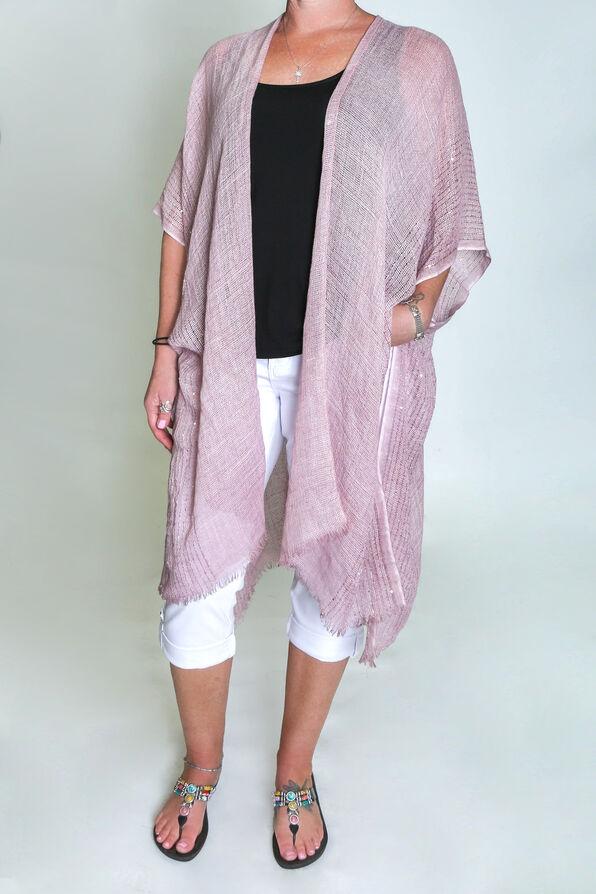Yasmine Kimono, , original image number 0