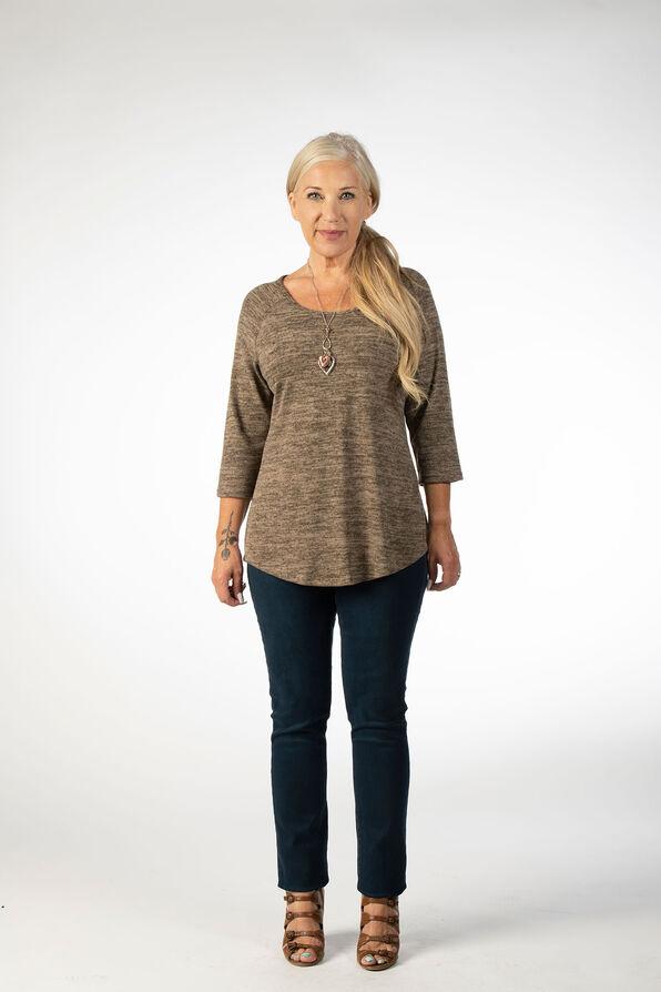 Autumn Raglan Shirt, , original image number 1