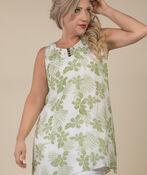 Hannah Tunic , Lime, original image number 1