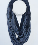 Infinity Fashion Scarf, , original image number 0