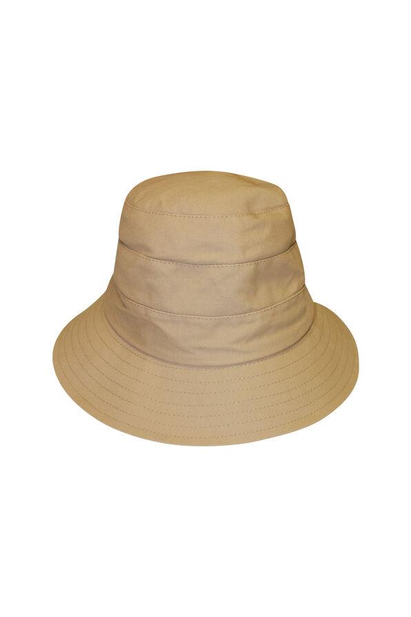 Packable Golf Bucket Hat, , original image number 2