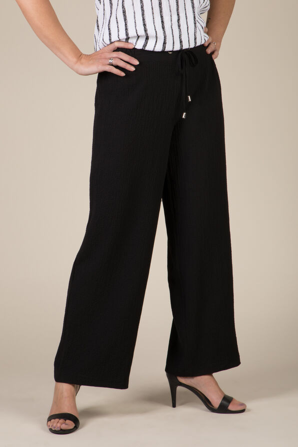 Serenity Pants, Black, original image number 1