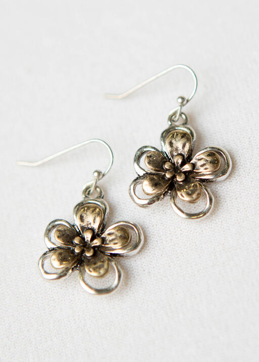 Nerida Earrings, , original