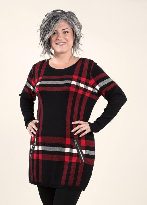 Sweater Dress, , original