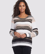 Katrina Sweater , Multi, original image number 0