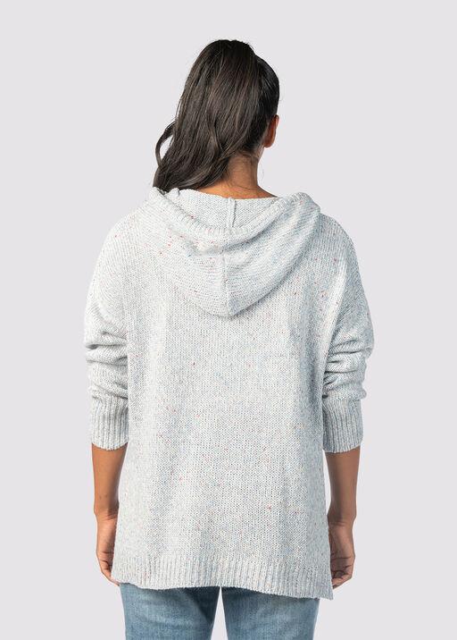 Clémence Sweater, Blue, original