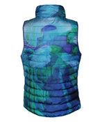 In the City Reversible Vest, Blue, original image number 2