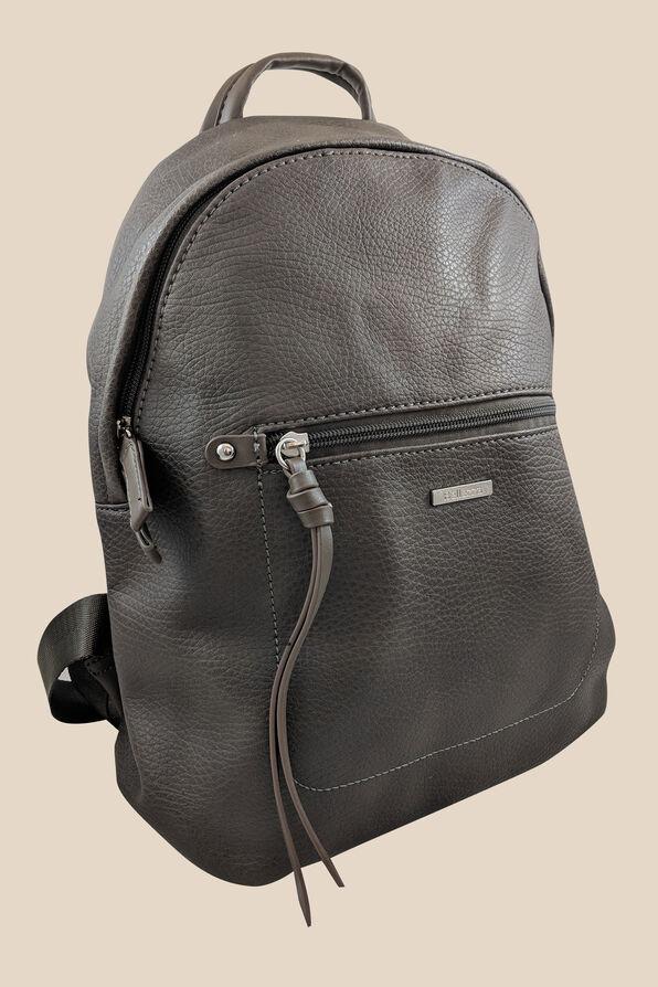 Ladies Backpack, , original image number 2