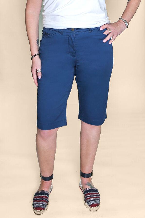 Bermuda Shorts, , original image number 0
