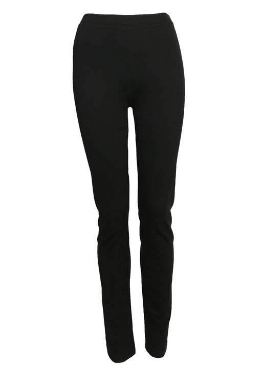 Essential Petite Legging, , original