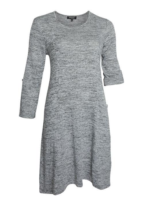 Colbie Sweater Dress, , original