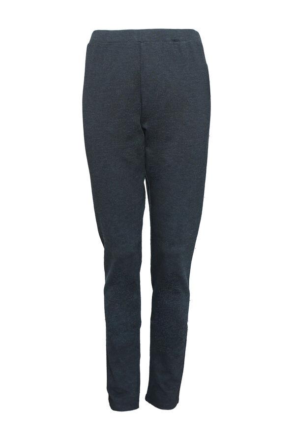 Wardrobe Essential Legging, , original image number 1
