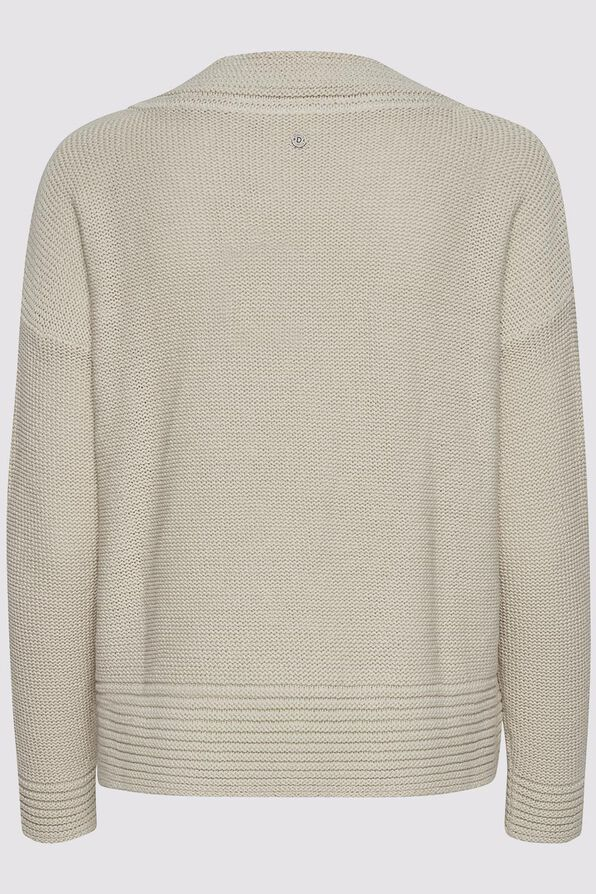 Sicilian Sweater , Beige, original image number 1