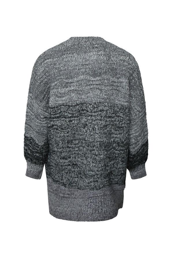 Sierra Cardigan , Grey, original image number 1