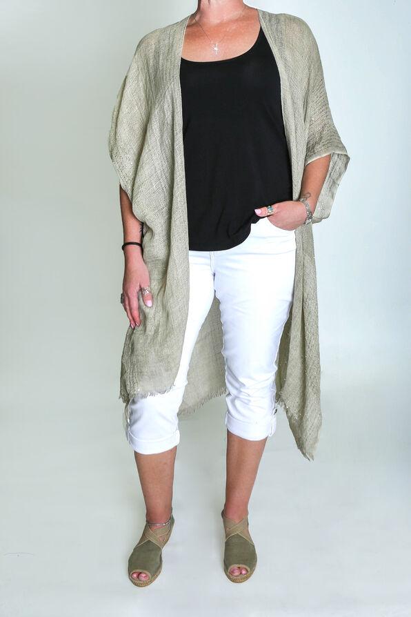 Yasmine Kimono, , original image number 1