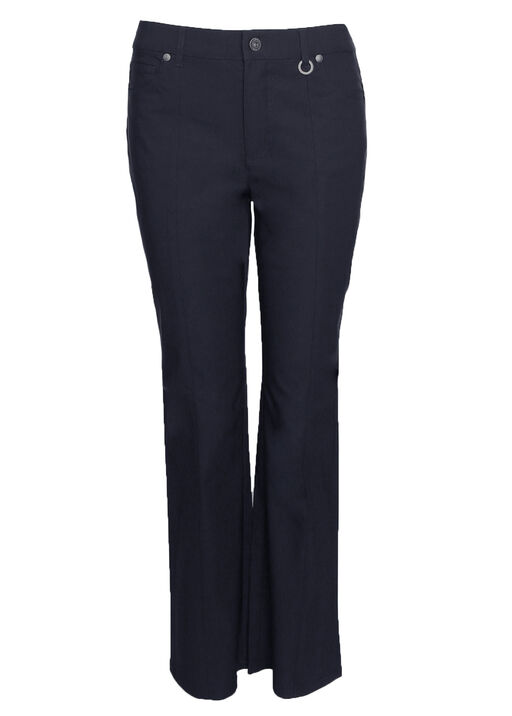Simon Chang Micro Twill Pant, , original