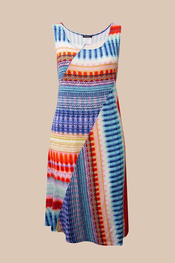 Spring Fling Dress, , original image number 2