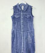 Dolcezza Time Dress, , original image number 0