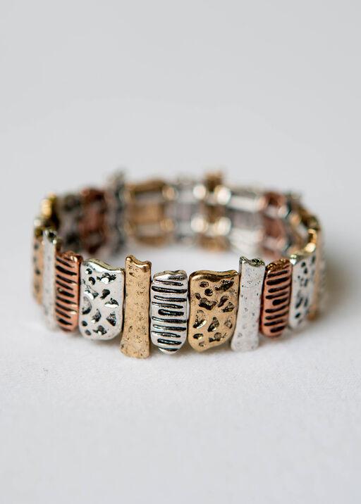 Animal Inspired Stetch Bracelet , , original