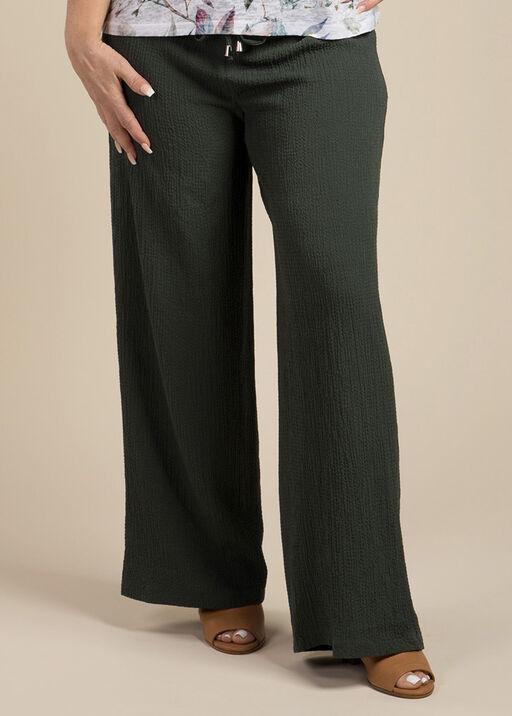 Serenity Pants, , original