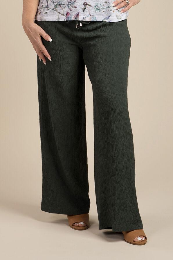 Serenity Pants, , original image number 1