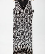 Chantilly Sleeveless Dress, , original image number 1