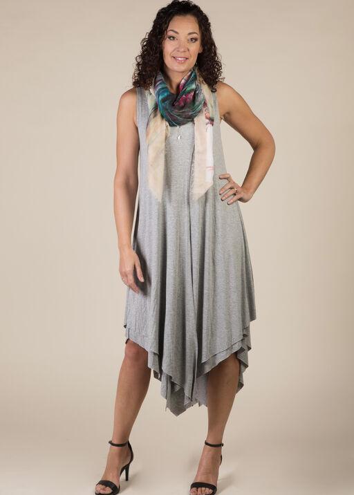 Melody Dress, , original