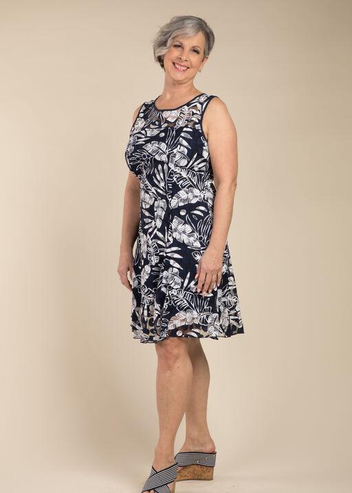 Farrah Dress, , original