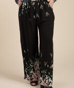 Robyn Pant, Black, original image number 0