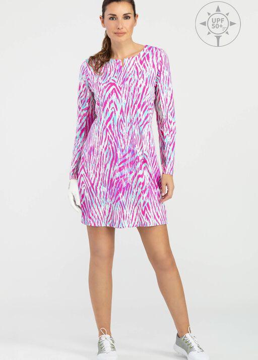 Olivia Golf Dress, , original