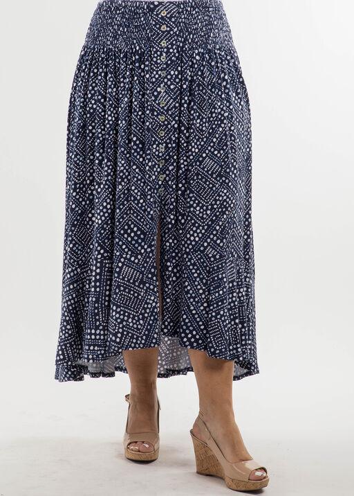 Daphne Skirt, , original