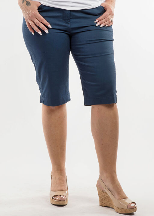 Bermuda Shorts, , original