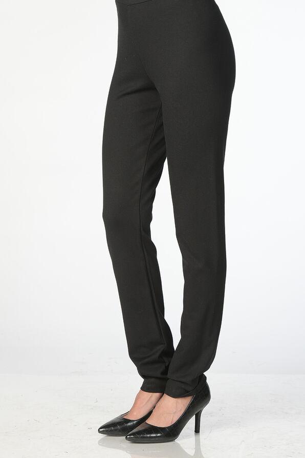 Wardrobe Essential Legging, , original image number 0