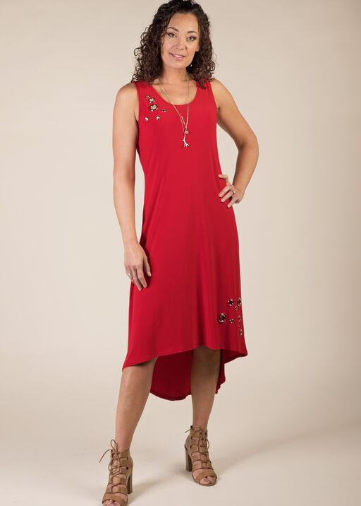 Vacay Ready Dress, , original