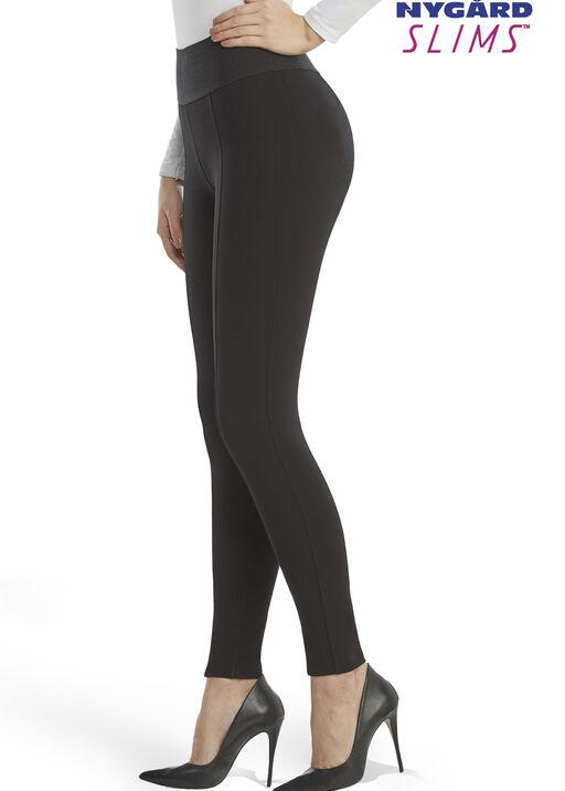 Nygard Slims Legging, , original