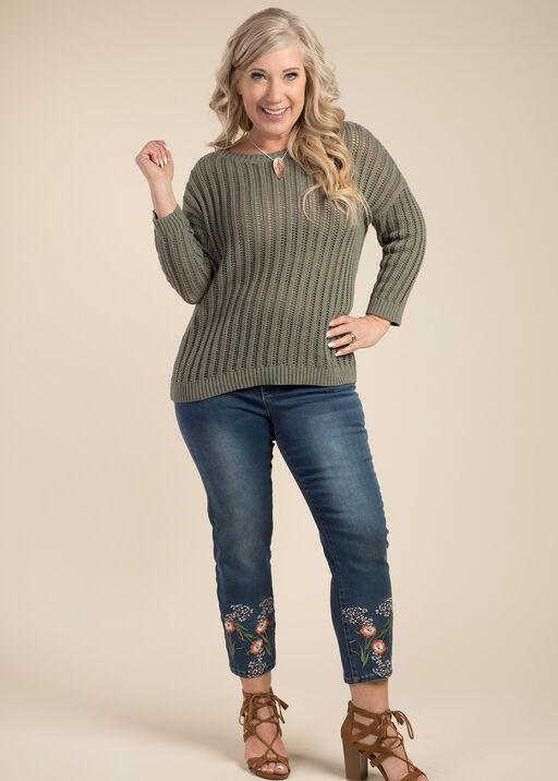 Sunday Sweater, , original