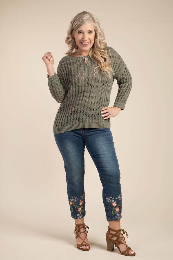 Sunday Sweater, , original image number 0