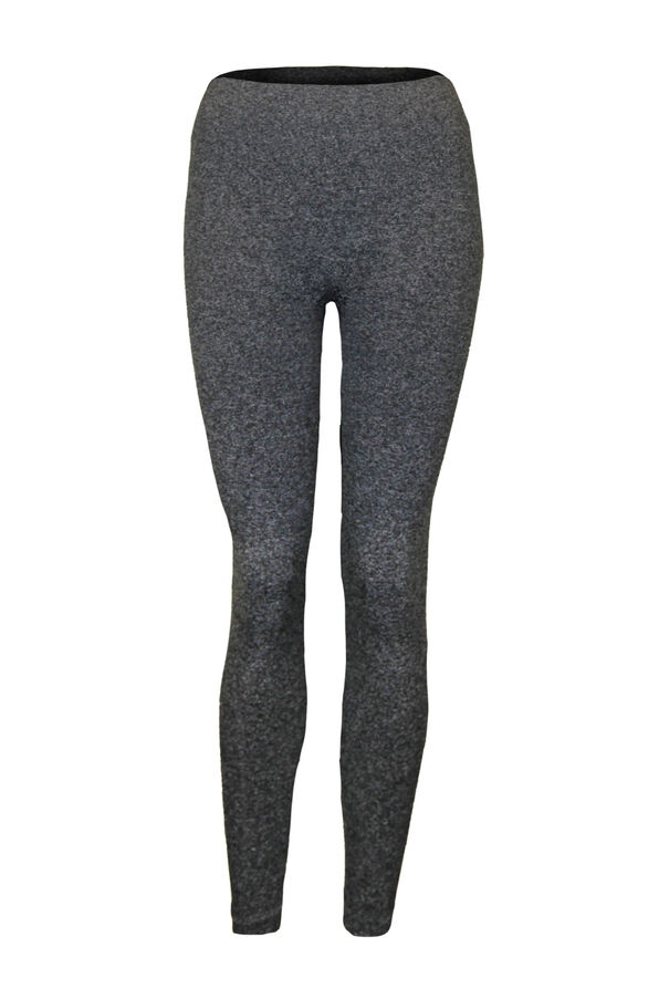 Perfect Fit High Waist Legging, , original image number 1