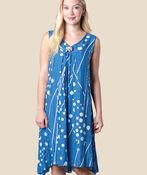 Willow Dress, , original image number 0