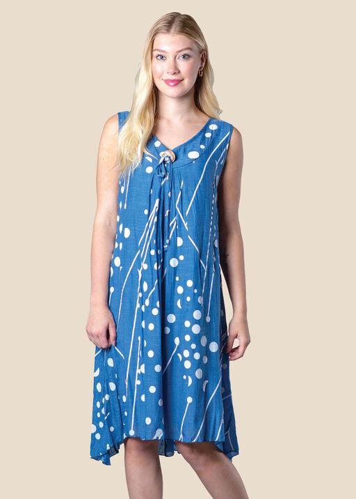 Willow Dress, , original
