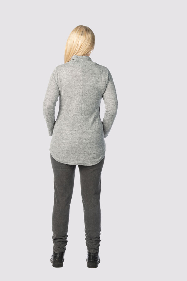 Giovanna Top, Grey, original image number 2